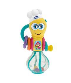 Chocalho-com-Luzes-e-Sons---Chef-Baby---Batedeira---Chicco