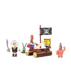 web-DLB16-conjunto-mega-bloks-bob-esponja-pirata-mattel-1