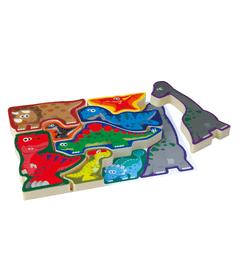 1301159000027-monta-e-encaixa-figuras-dinossauro-playgo-estrela-1