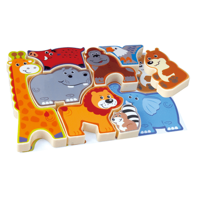 1301159000027-monta-e-encaixa-zoo-figuras-playgo-estrela-1