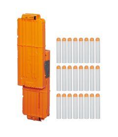 B1534-acessorios-nerf-modulus-clip-upgrade-hasbro-1