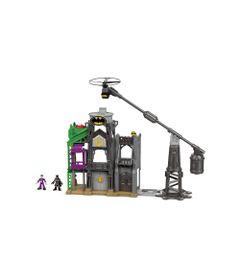 web-DNY07-jato-torre-de-voo-de-gotham-imaginext-dc-mattel-1