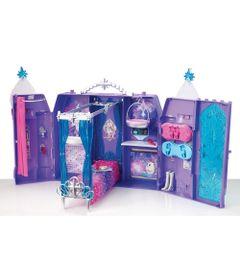 web-DPB51-conjunto-castelo-galactico-barbie-mattel-1