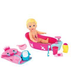 web-DTG64-boneca-little-mommy-brincadeira-na-banheira-mattel-1