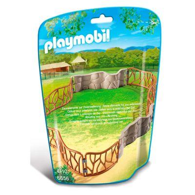 Acessorios-Playmobil---Cercado-de-Animais---6656---Sunny