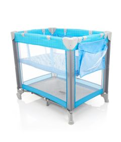 Dorel-BERCO-MINI-PLAY-P-BLUE