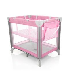Dorel-BERCO-MINI-PLAY-P-PINK