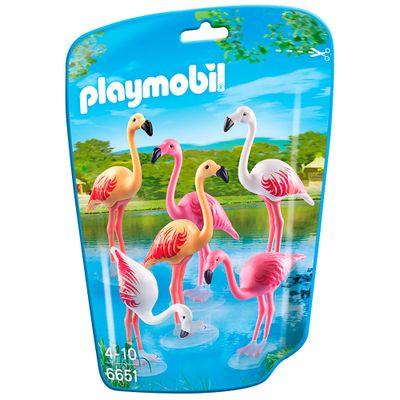 Mini-Figuras-Playmobil---Animais-Zoo---Pequeno---6651---Sunny