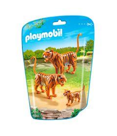 Mini-Figuras-Playmobil---Animais-Zoo---Serie-2---6645---Sunny