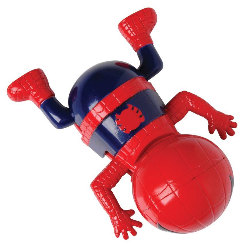 100126656-Boneco-Spider-Man-Deslizante---Marvel---Wall-Walker---Candide_2