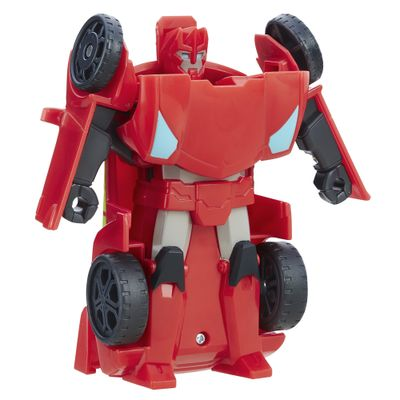 B7130-boneco-tranformers-rascue-bots-sideswipe-hasbro-1