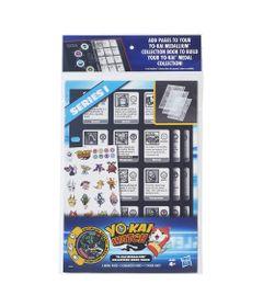 B6046-conjunto-refil-paginas-de-colecao-yo-kai-hasbro-1