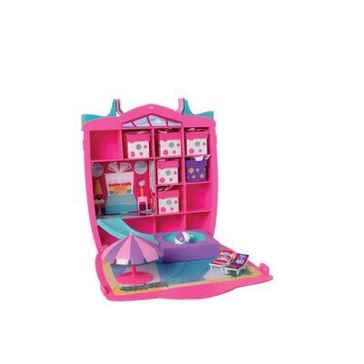 100125426-Playset-Maleta-Hotel-e-Spa---Gift-Ems---Candide