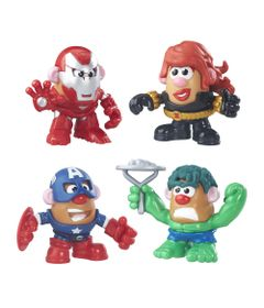 B6454-figura-mashup-mr-e-mrs-potato-head-avengers-marvel-hasbro-1