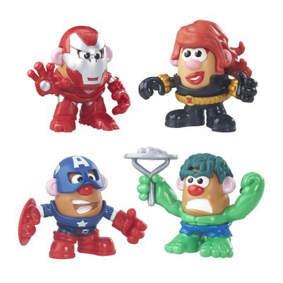 B6454-figura-mashup-mr-e-mrs-potato-head-avengers-marvel-hasbro-1