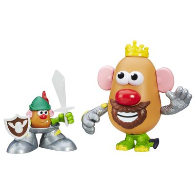 B6846-figura-mashup-mr-e-mrs-potato-head-cavaleiro-hasbro-1