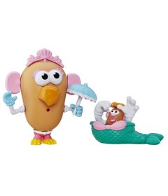 B6845-figura-mashup-mr-e-mrs-potato-head-sereia-hasbro-1