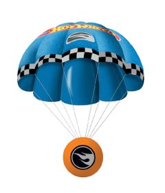 100126658-Esfera-com-Paraquedas---Hot-Wheels---Parachuters---Candide
