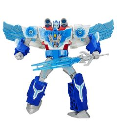B7066-boneco-transformers-power-surge-optimus-prime-1