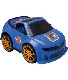 100126737-Carrinho-de-Friccao-Hot-Wheels---Wind-Faster---Azul---Candide