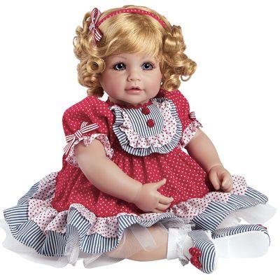 Boneca-Adora-Doll---Dream-Boat---Shiny-Toys