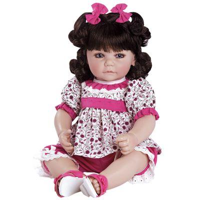 Boneca-Adora-Doll---Cutie-Patootie---Shiny-Toys