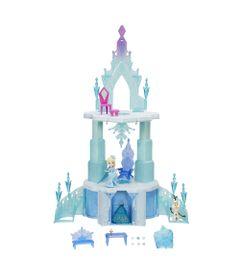 Playset-com-Figuras---Disney-Frozen---Castelo-da-Elsa---Hasbro