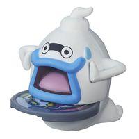 Mini-Figura-Yo-Kai---Medalha-Moments---Whisper---Hasbro