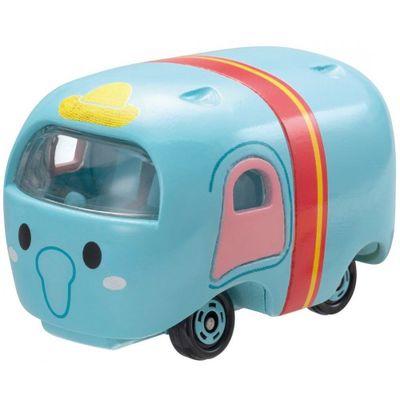 100126817-Carrinho-Empilhavel---Die-Cast---Disney-Tsum-Tsum---Dumbo---Candide
