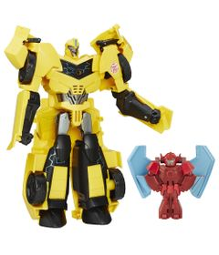 B7069-figura-transformers-power-heroes-bumblebee-hasbro-1