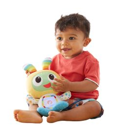 Pelucia-Interativa---BeatBo---Fisher-Price