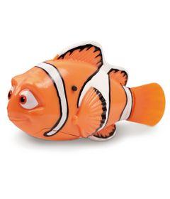 Robo-Fish---Disney---Procurando-Dory---Marlin-Nadador---DTC