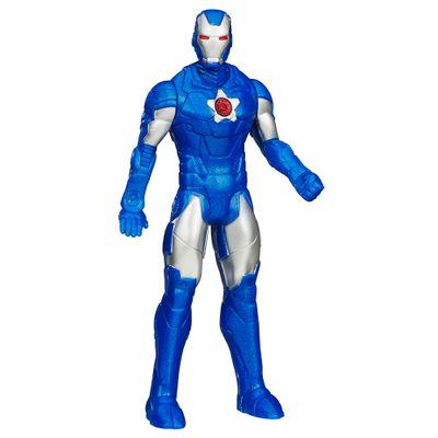 Boneco-Marvel---Avengers---Patriota-de-Ferro---Hasbro---Disney