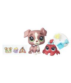 Mini-Bonecas-Littlest-Pet-Shop---Calla-Boxton-e-Blossom-Clawson---Hasbro