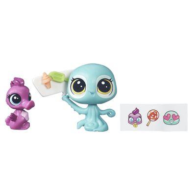 Mini-Bonecas-Littlest-Pet-Shop---Coralina-Reefton-e-Aya-Waterly---Hasbro