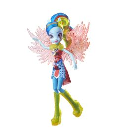 B7533-boneca-my-little-poney-equestri--girls-rainbow-dash-hasbro-2