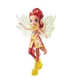 B7533-boneca-my-little-poney-equestri--girls-sunset-shimmer-hasbro-1