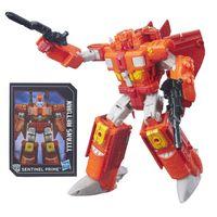 B6459-boneco-transformers-voyager-class-sentinel-prime-hasbro-1