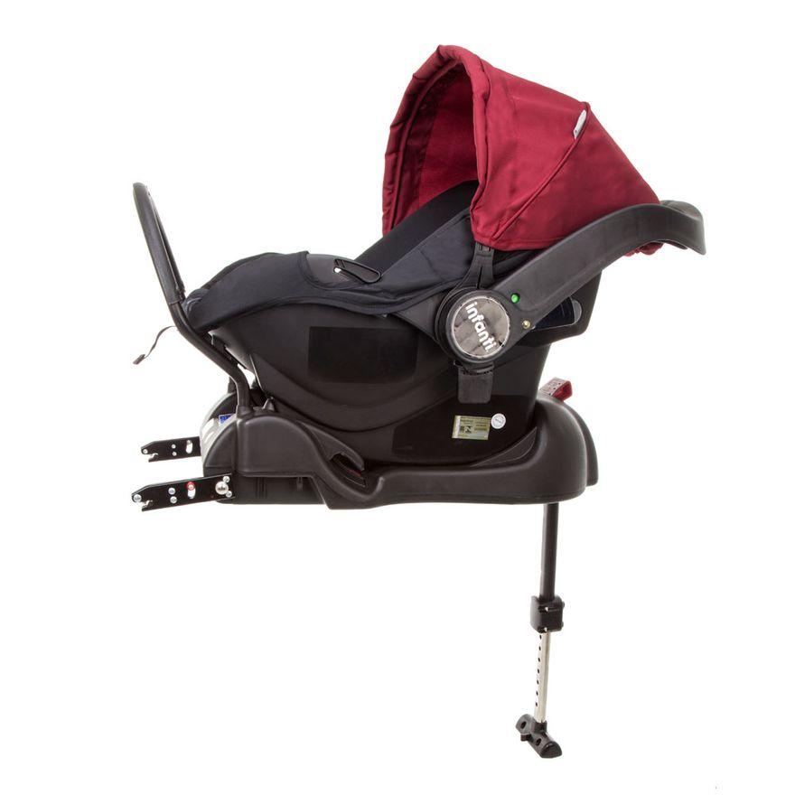 Base-para-Bebe-Conforto-Terni---Tecnologia-IsoFix---Infanti-4