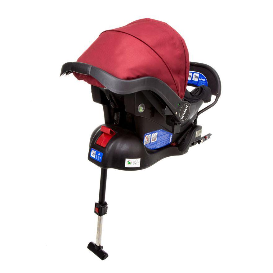 Base-para-Bebe-Conforto-Terni---Tecnologia-IsoFix---Infanti-6
