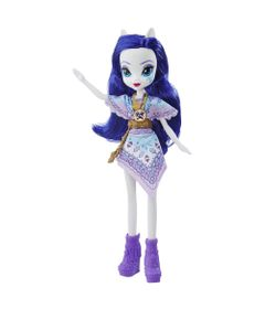 B7524-boneca-equestria-girls-my-little-pony-legend-of-everfree-rarity-hasbro-1