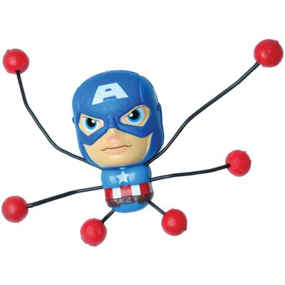 100126853-Boneco-Pegajoso---Marvel---Avengers---Creepeez---Capitao-America---Candide