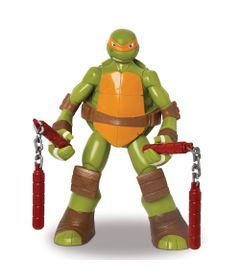 100100968-0701-boneco-com-acessorios-as-tartarugas-ninja-michelangelo-mimo-5029699_1