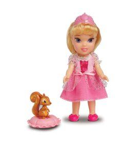 100107604-6380-boneca-com-acessorios-disney-princesas-princesa-aurora-e-pet-mimo-5037357_1