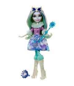 dkr67-boneca-ever-after-high-feitico-de-inverno-crystal-winter-mattel-1