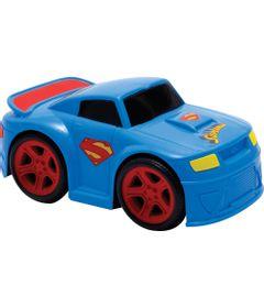 100120601-Carrinho-Roda-Livre---DC-Comics---Liga-da-Justica---Smart---Superman---Candide