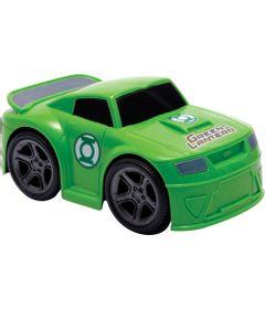 100126922-Carrinho-Roda-Livre---DC-Comics---Liga-da-Justica---Smart---Lanterna-Verde---Candide