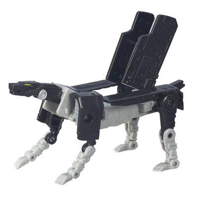 B7771-boneco-transformers-legends-titan-return-wheelie-hasbro-frente