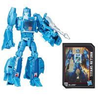 B7762-boneco-transformers-deluxe-titan-return-blurr-hasbro-frente