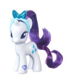 Figura-My-Little-Pony---Explore-Equestria---Rarity---Hasbro-1